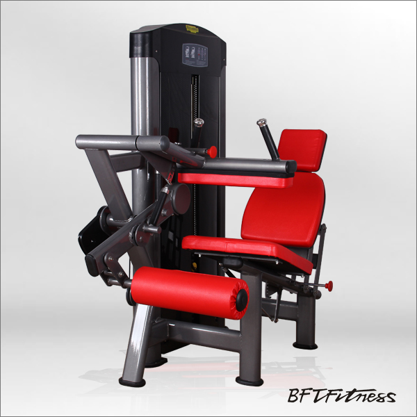 BFT3009 Gym Fitness Equipment Commercial Seated Leg Curl ...