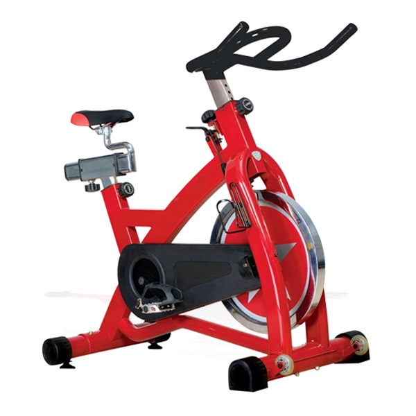bse03 best exercise bike spinning bike for sale gym equipment factory bft fitness equipment. Black Bedroom Furniture Sets. Home Design Ideas