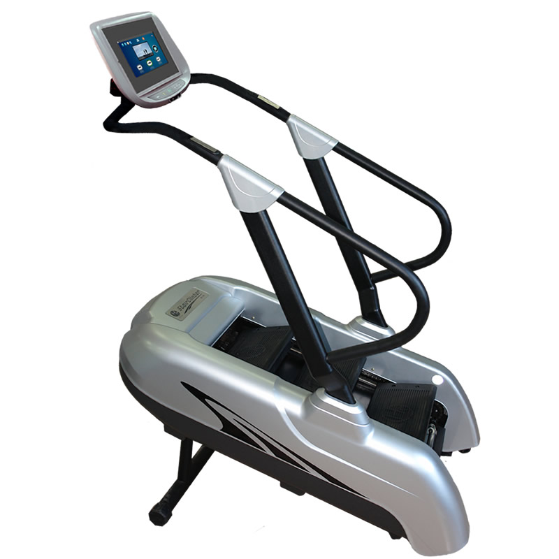 Cardio Machines stepper machine fitness stepper for sale ...