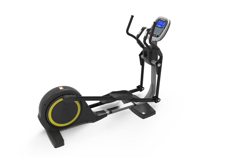 How to buy a high quality elliptical machine_BFT Fitness ...