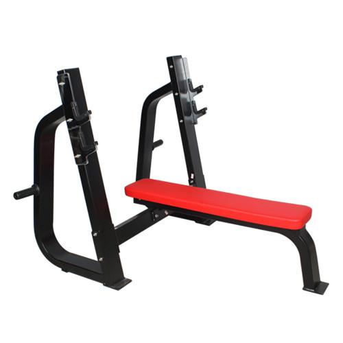 BFT3030B Hammer Strength Training Exercise Fitness Machine