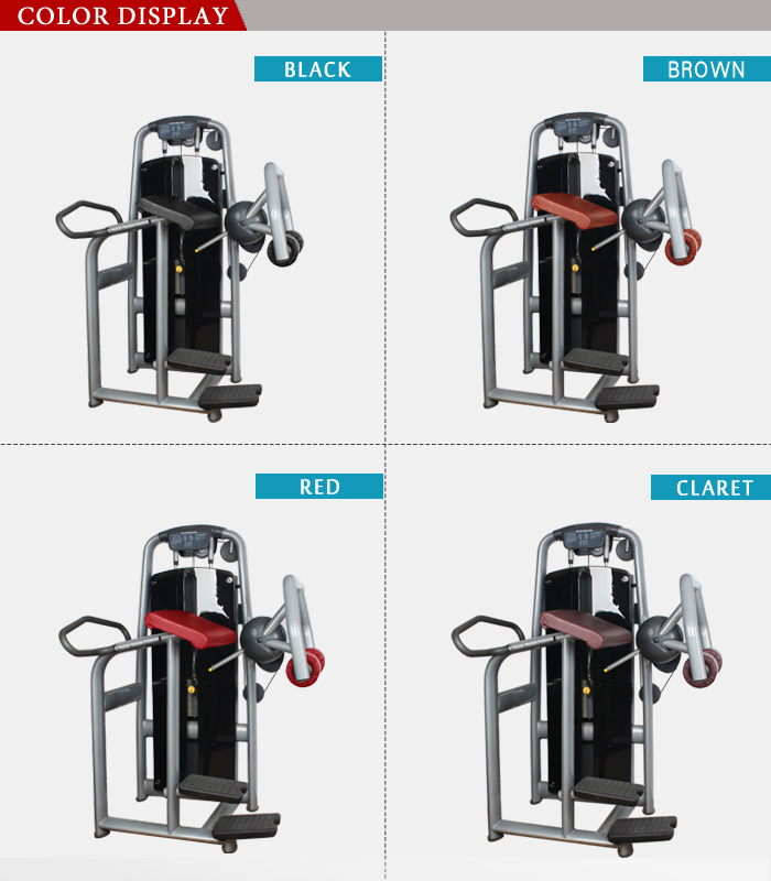 BFT2021 Commercial Fitness Equipment Gym Equipment Wholesale Fitness