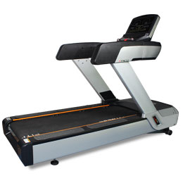BCT15 Commercial Treadmill For Sale