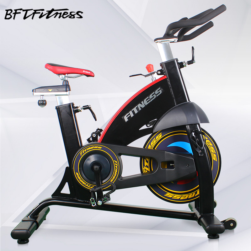 bse01 commercial spin bikes for sale from china factory with a low price bft fitness equipment. Black Bedroom Furniture Sets. Home Design Ideas