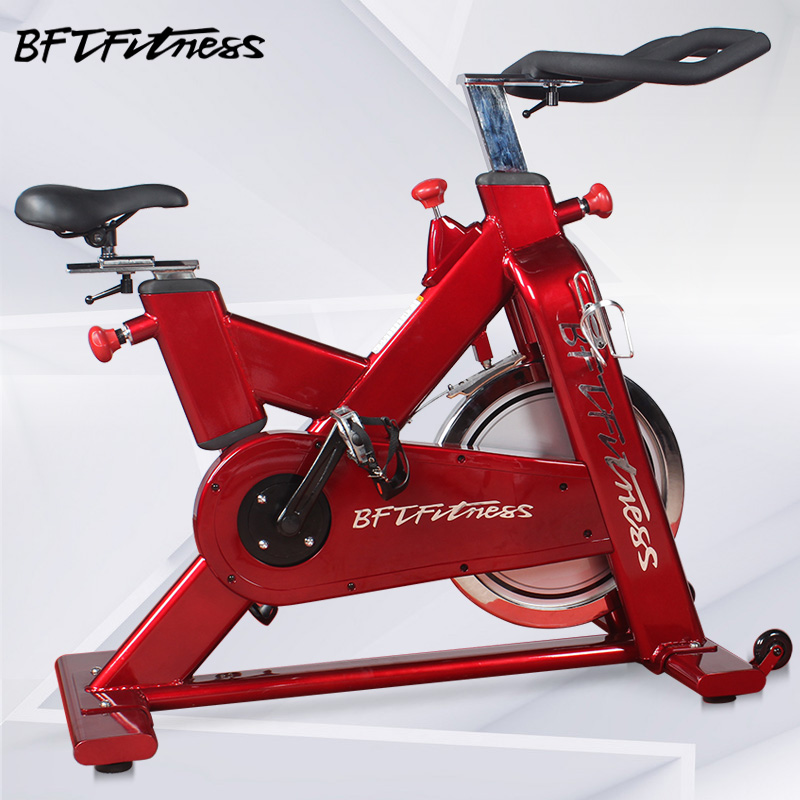 bse05 best exercise spinning bicycle bike luxury commercial spin bike for sale bft fitness. Black Bedroom Furniture Sets. Home Design Ideas